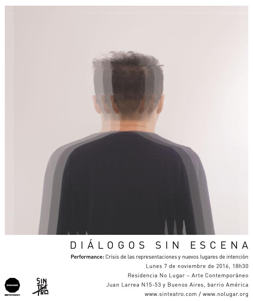 dialogossinescena2