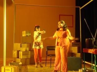 CHICAS KITSCH sin teatro tian sanchez (3)