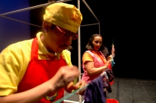 CHICAS KITSCH sin teatro tian sanchez (4)