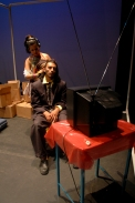 CHICAS KITSCH sin teatro tian sanchez (5)