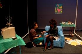 CHICAS KITSCH sin teatro tian sanchez (6)