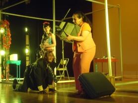 CHICAS KITSCH sin teatro tian sanchez (7)