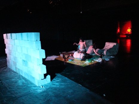 LA WALL sin teatro tian sanchez (5)