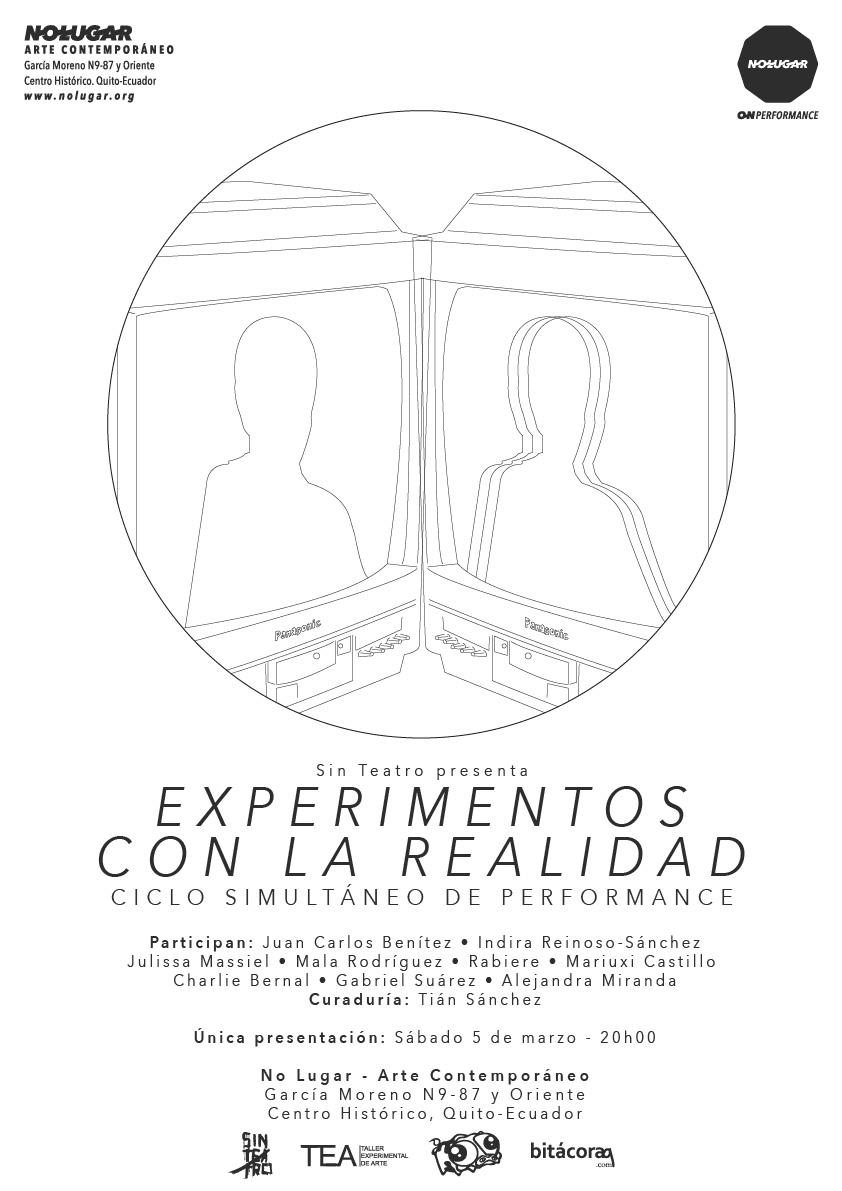 experimentosconlarealidad-afiche4