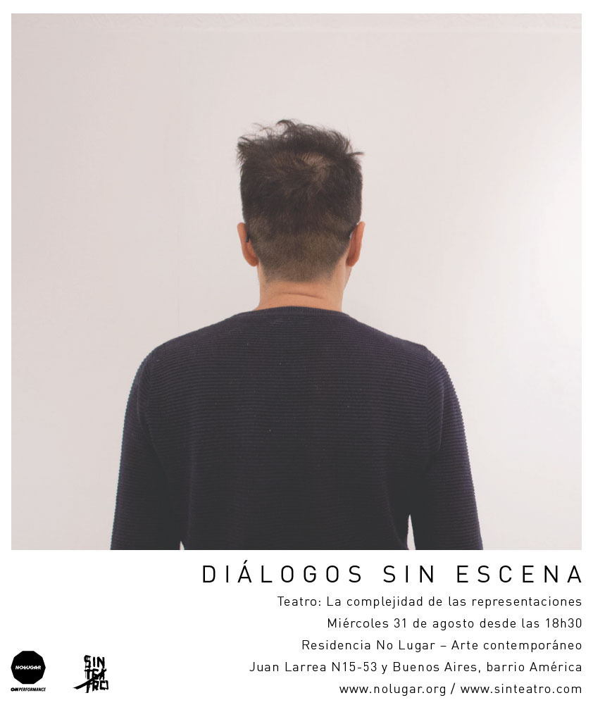 dialogossinescena1