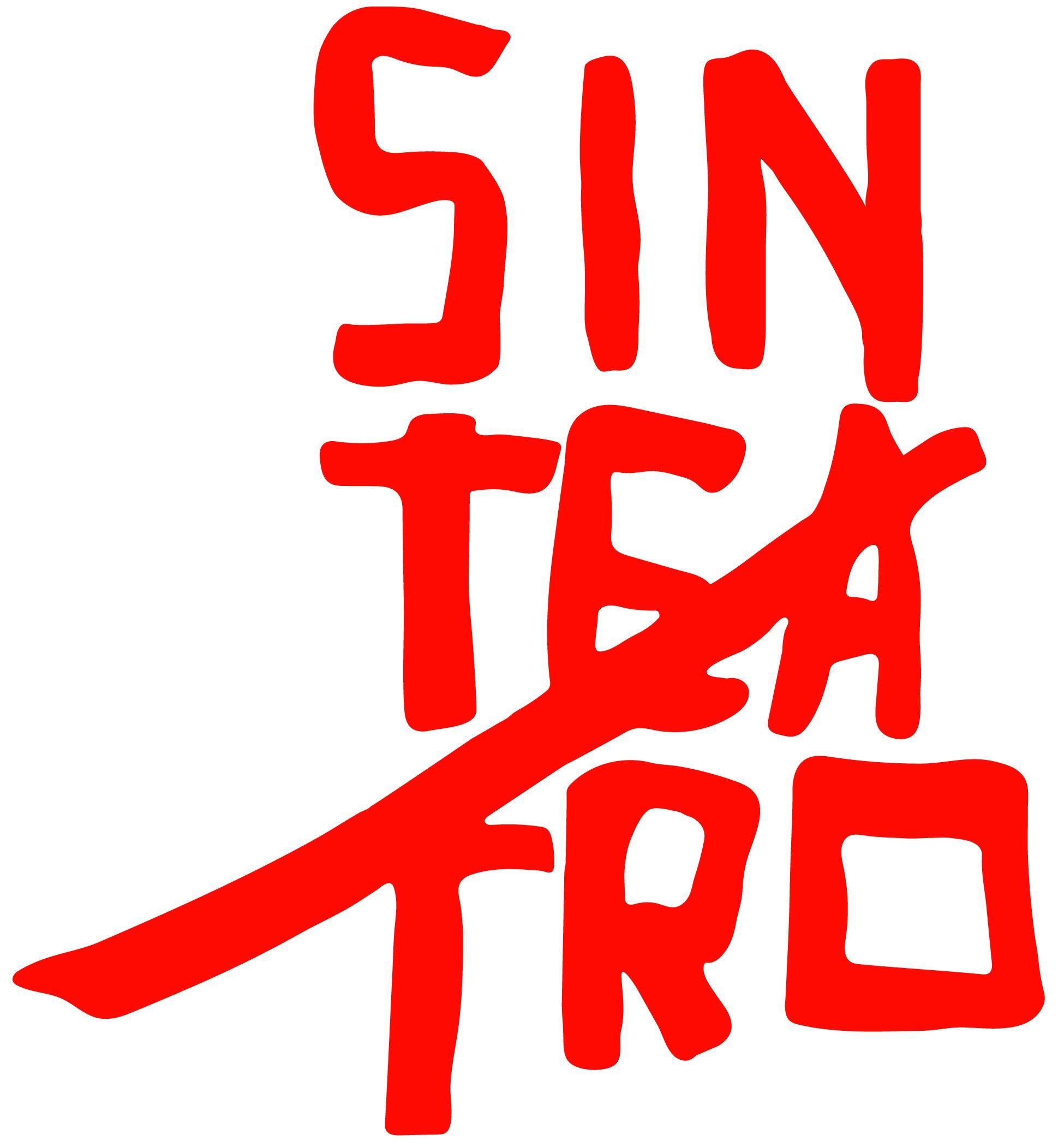 SIN TEATRO